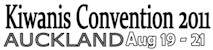 Auckland Convention Logo